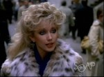 FurGlamor - Morgan Fairchild - Paper Dolls - 1984