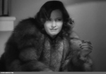 FurGlamor - Barbara Stanwyck - The Mad Miss Manton - 1938