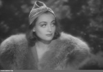 FurGalmor - Joan Crawford - The Bride Wore Red - 1937