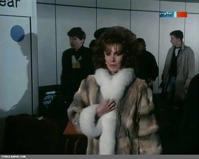 1980s | Fur Glamor